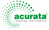 Диски алмазные Acurata (Германия)