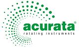 Инструменты для обработки корневого канала Acurata (Германия)