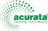 Алмазные фрезы Acurata (Германия)