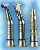 Микромоторные наконечники