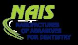 Шлифовщики и полиры NAIS (Болгария)