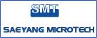 Запчасти для микромоторов SMT