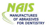 Полиры NAIS (Болгария)