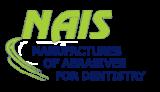 NAIS (Болгария)
