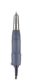 Наконечник-микромотор щёточный H37SP(SMT) под фрезер