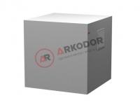 Аэробокс AR-К53