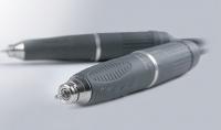Наконечник-микромотор BM50M/BHS1