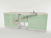 ARKODENT-1