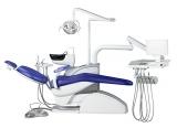 Стоматологическая установка AJ 15 (нижняя подача)