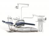 Стоматологическая установка AJ16 (верхняя подача)