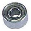 Подшипник электродвигателя задний для щеточных микромоторов SMT (Marathon)