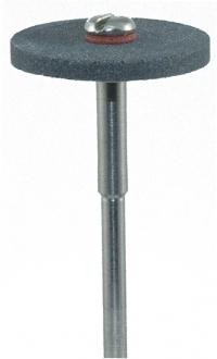 Абразив диск 19 мм по цирконию