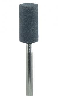 Абразив цилиндр 6 мм по цирконию
