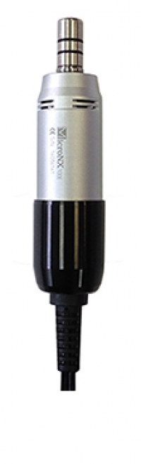 Микромотор щёточный NX-100E