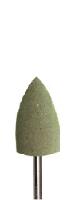 Полир силикон-карбидный пулевидный LC21