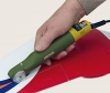 28650 Прорезная машинка Proxxon Micro-cutter MIC