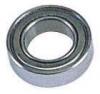 Подшипник наконечника задний для щеточных микромоторов SMT (Marathon)