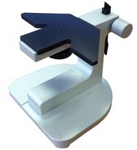 Столик для съемного протезирования