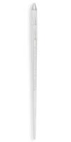 Держатель лезвий-шпателей металлический тонкий Porcelain Blade holder