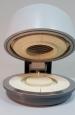 Печь электровакуумная ПРОГРЕСС-8