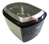 Ультразвуковая мойка CD-7810(A), 750 мл