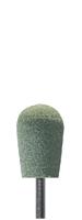 Полир силикон-карбидный грушевидный LC4
