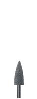 Полир силикон-карбидный пулевидный малый LM1