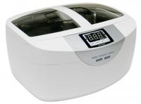 Ультразвуковая мойка CD-4820, 2,5 л