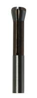 Цанга для бесщёточного наконечника-микромотора FORTE 100A III