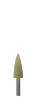Полир силикон-карбидный пулевидный малый LF1