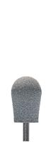 Полир силикон-карбидный грушевидный LM4
