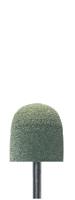 Полир силикон-карбидный шароцилиндрический LC5