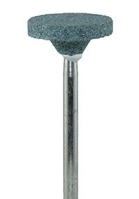 Шлифовщик силикон-карбидный GC9