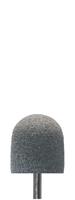 Полир силикон-карбидный шароцилиндрический LM5