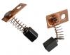 Щётки графитовые для наконечника-микромотора STRONG 102