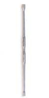 Инструмент мерный для порошка Porcelain Powder Scoop B