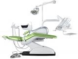 Стоматологическая установка AJ 15 (верхняя подача)