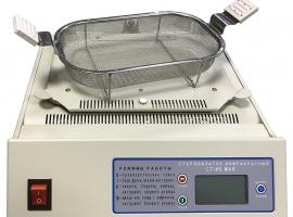 Сверхбыстрый стерилизатор СТ-ИК